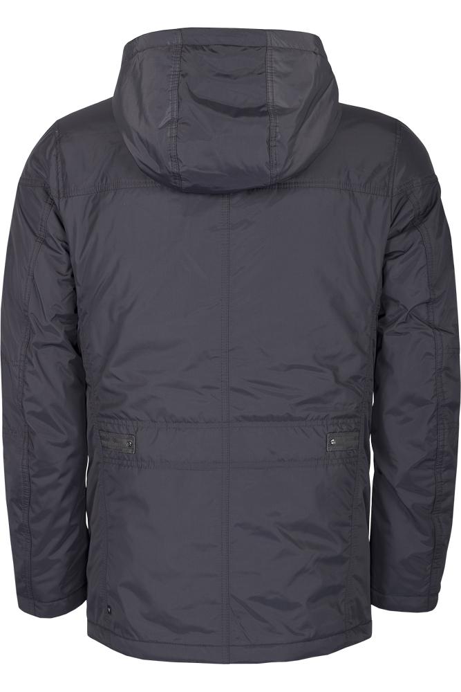 Куртка мужская дс 634/78 AutoJack — фото 6