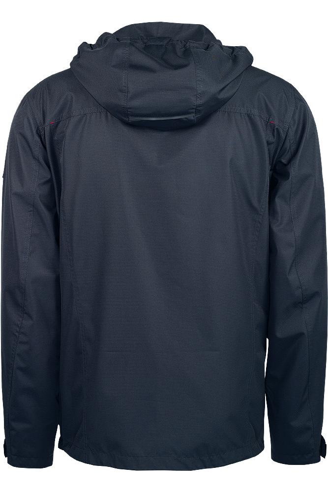 Куртка мужская лето 676/78 AutoJack — фото 4
