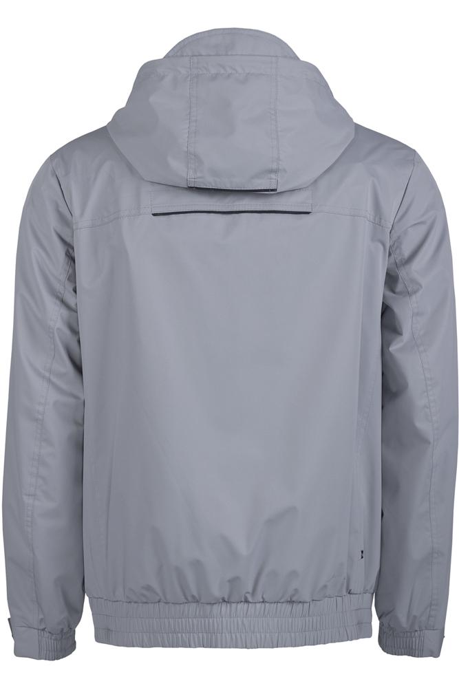 Куртка мужская лето 765 AutoJack — фото 4
