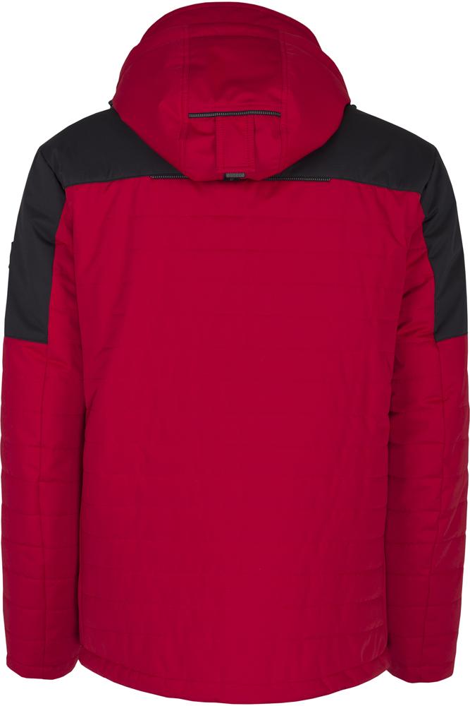 Куртка мужская дс 762/78 AutoJack — фото 9