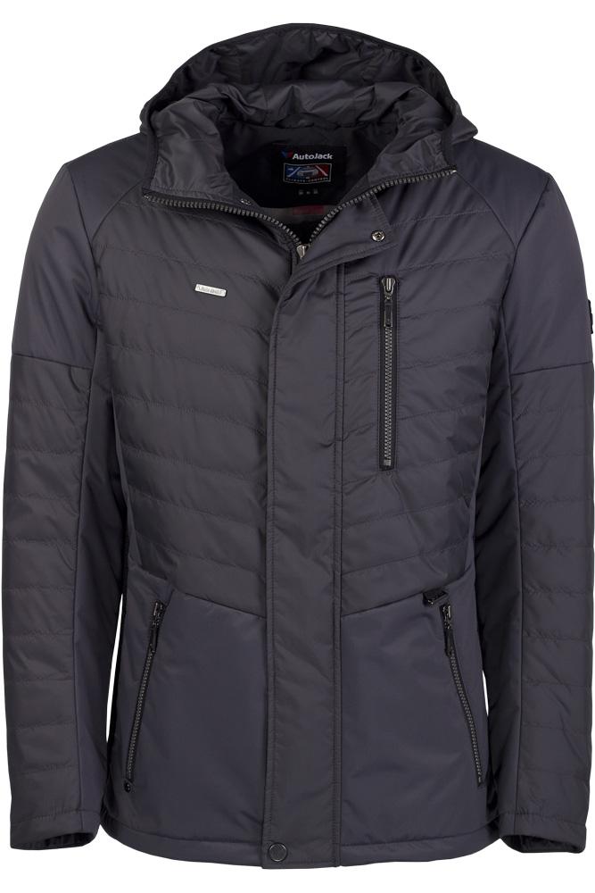 Куртка мужская дс 735/78 AutoJack — фото 3