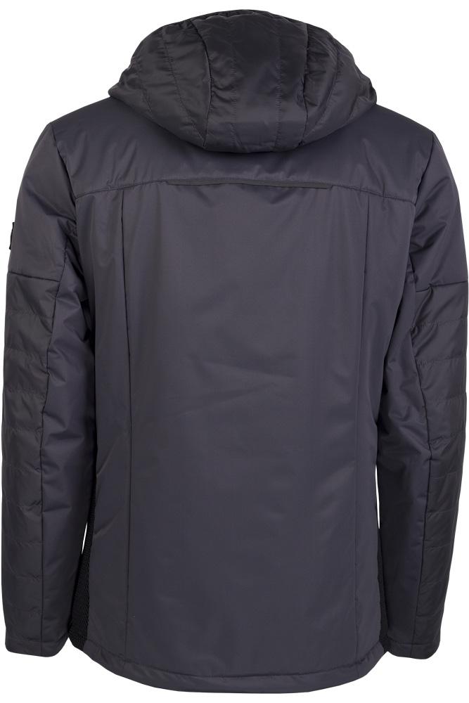 Куртка мужская дс 735/78 AutoJack — фото 4