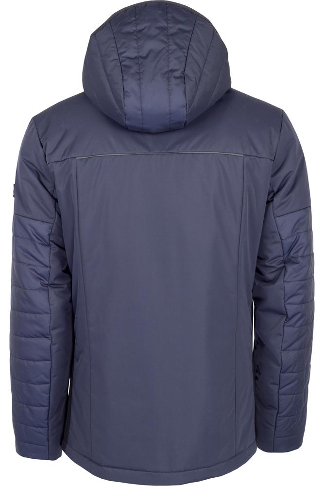 Куртка мужская дс 735/78 AutoJack — фото 2