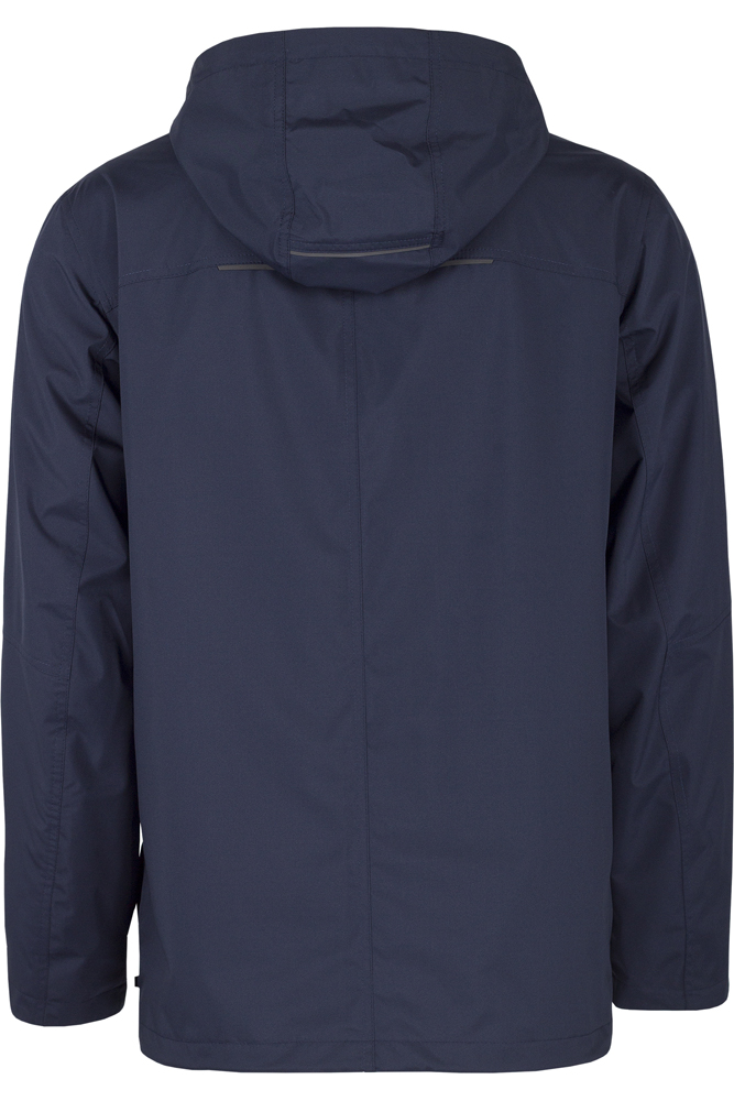 Куртка мужская лето 694/1 AutoJack — фото 2