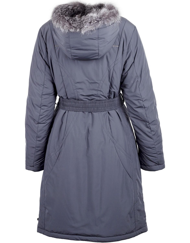 Куртка жен зима 765F LimoLady — фото 4