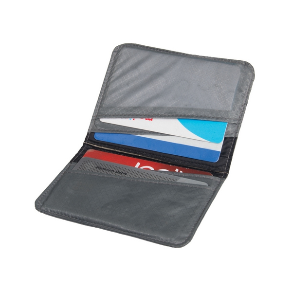Кошелёк Card Holder RFID Sea To Summit — фото 2