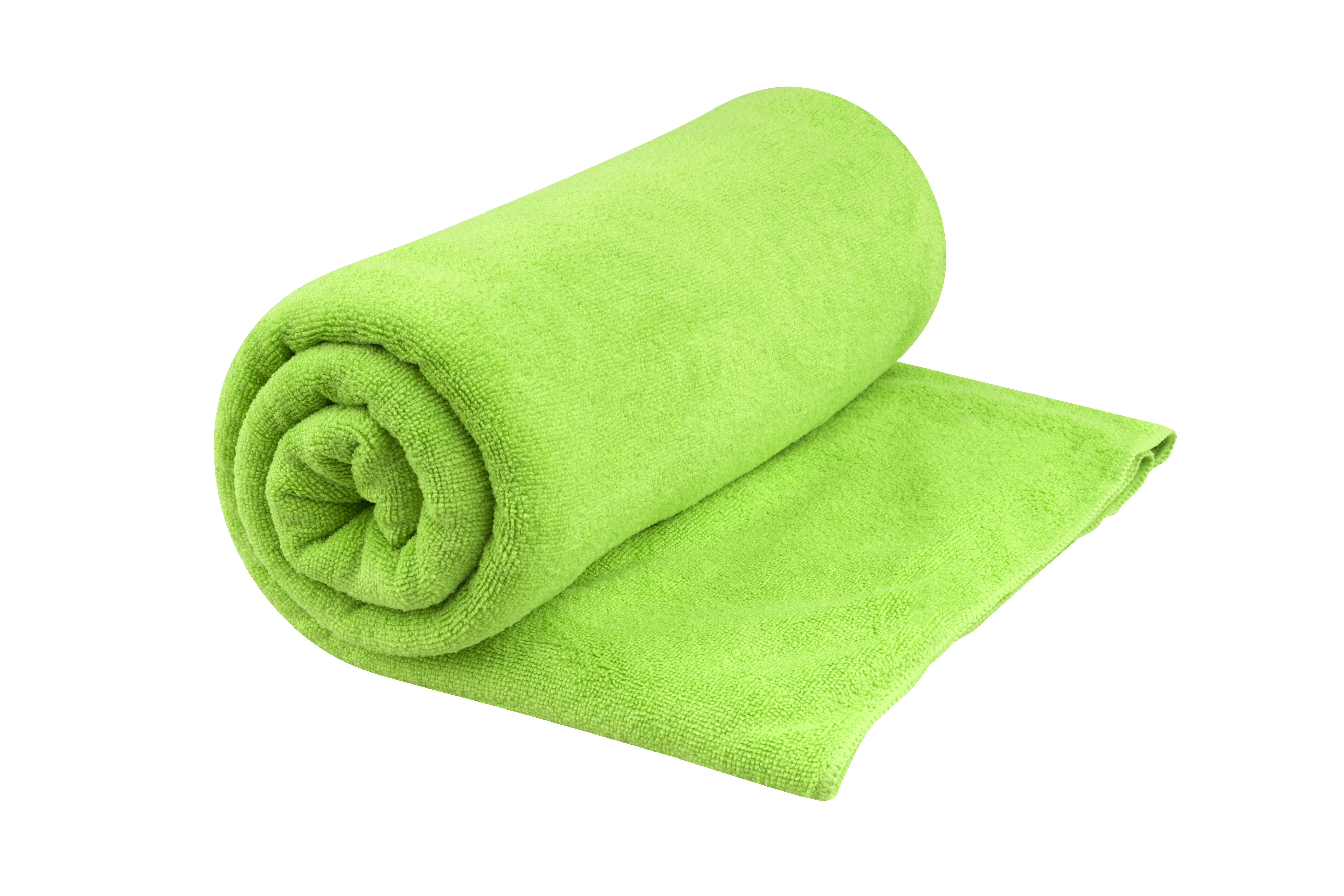 Полотенце Tek Towel 75cm x150cm Sea To Summit — фото 1