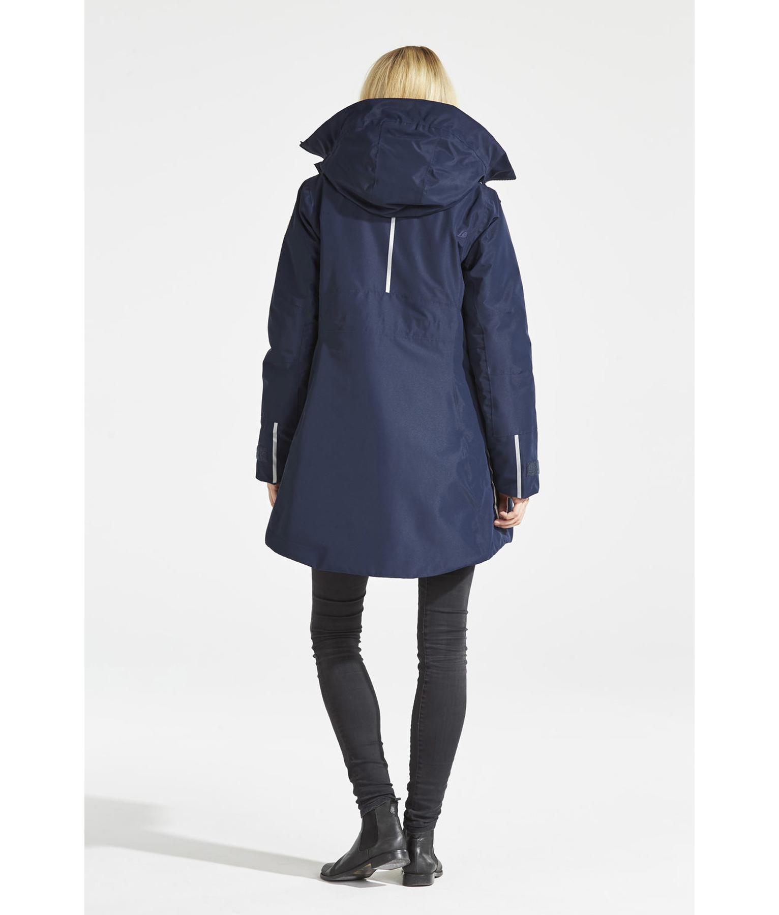Куртка женская SILJE Didriksons — фото 11