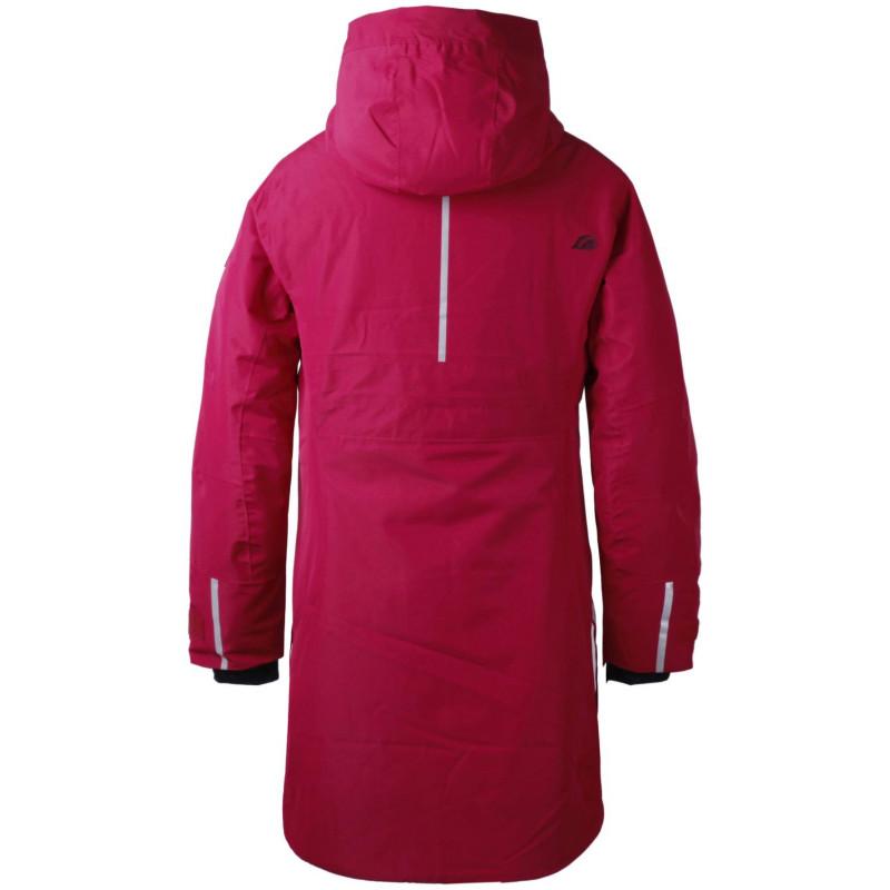 Куртка женская SILJE Didriksons — фото 2
