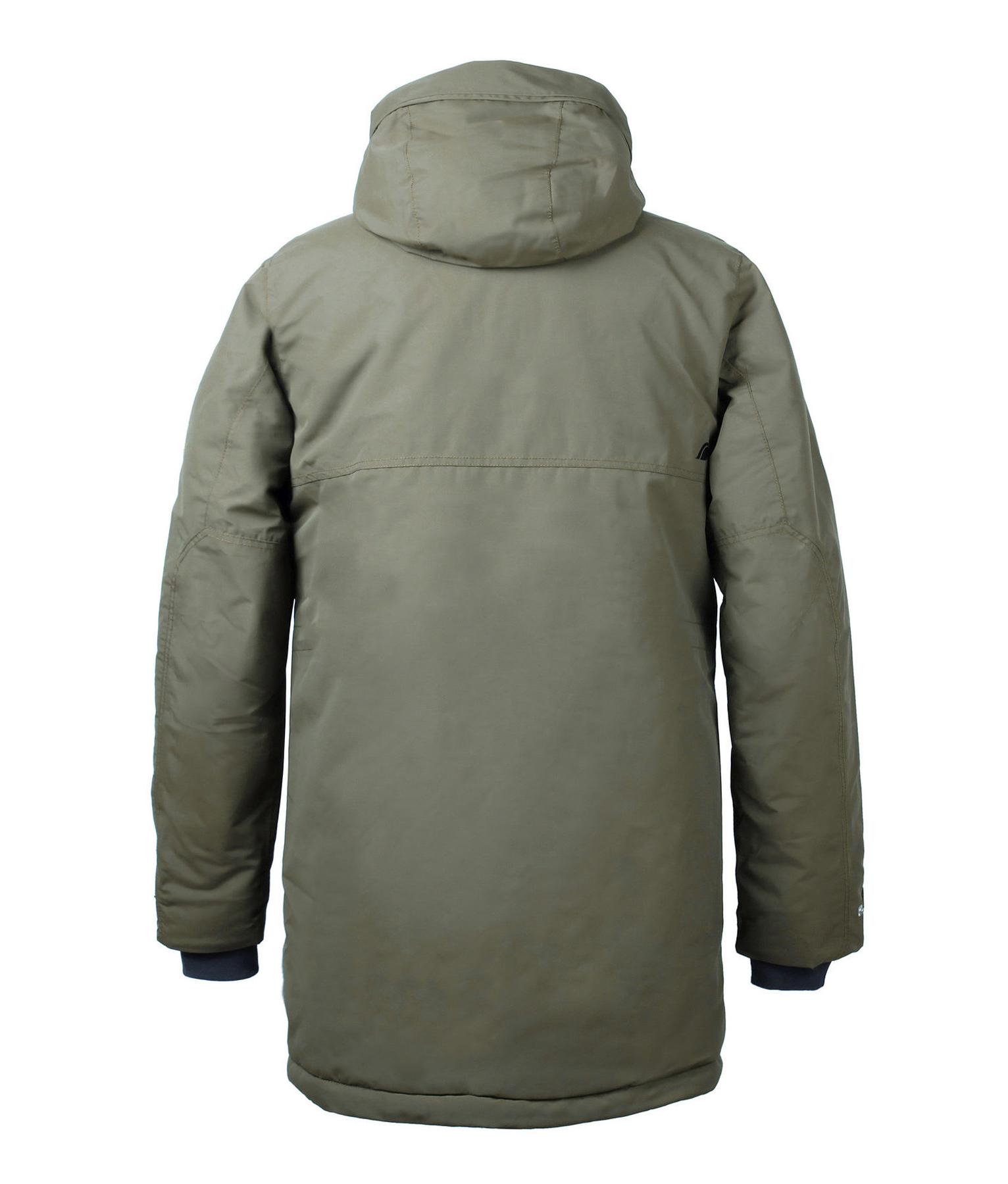 Куртка мужская DREW Didriksons — фото 10
