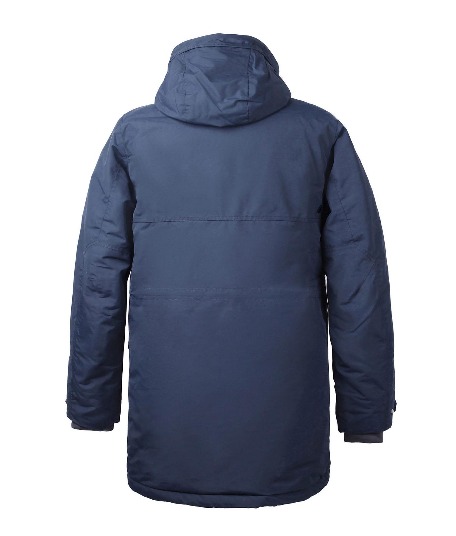 Куртка мужская DREW Didriksons — фото 12