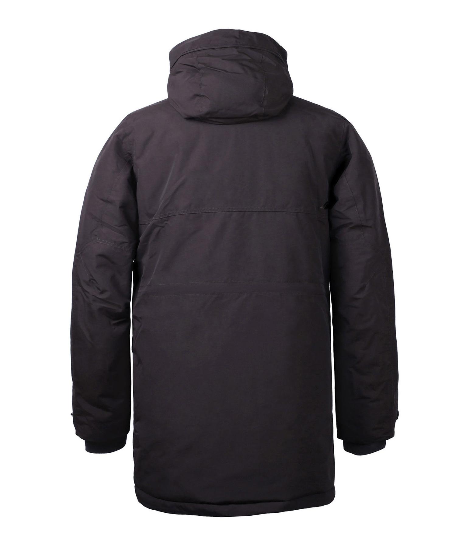 Куртка мужская DREW Didriksons — фото 7