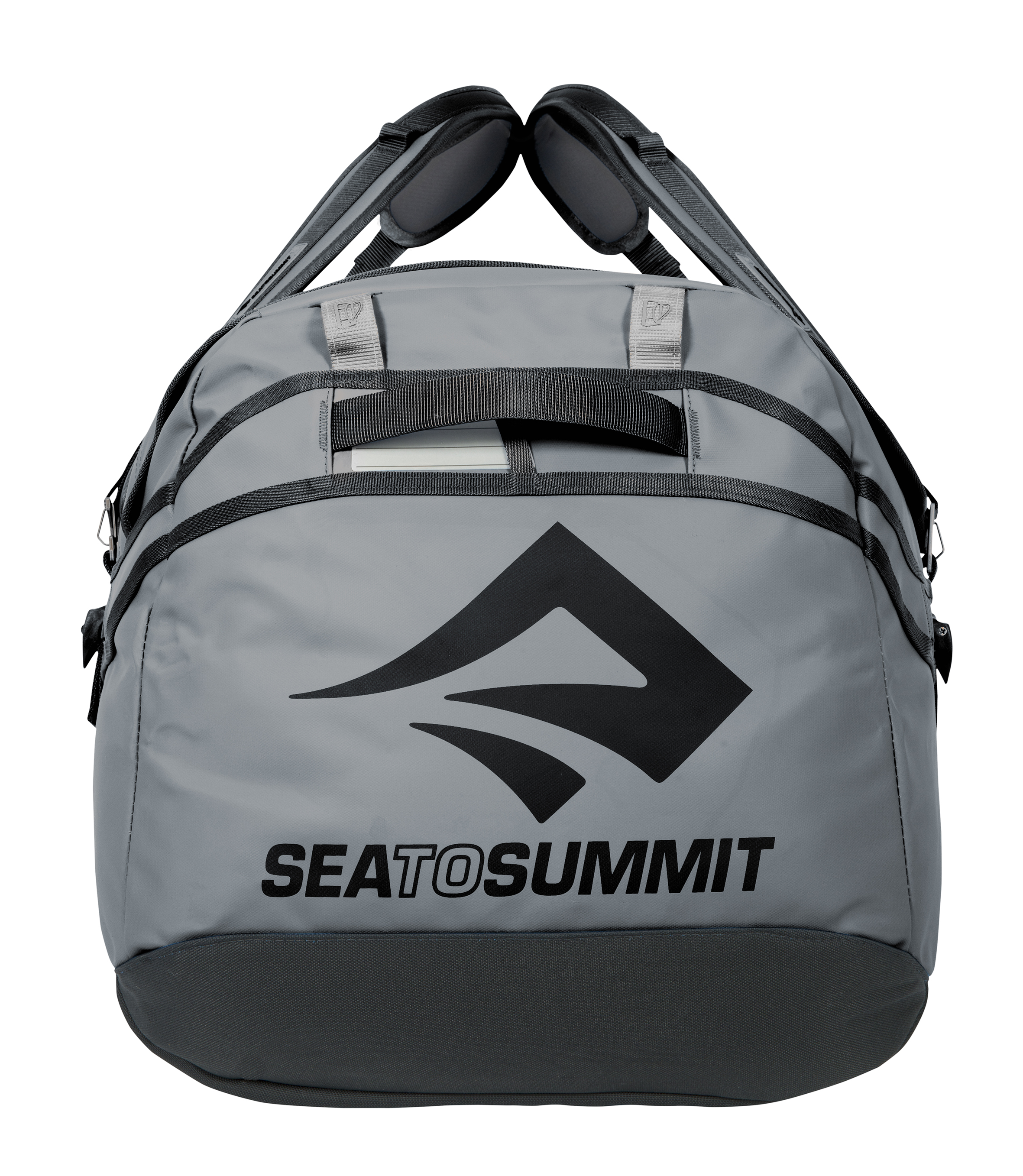 Сумка-баул Nomad Duffle 130L Sea To Summit — фото 3