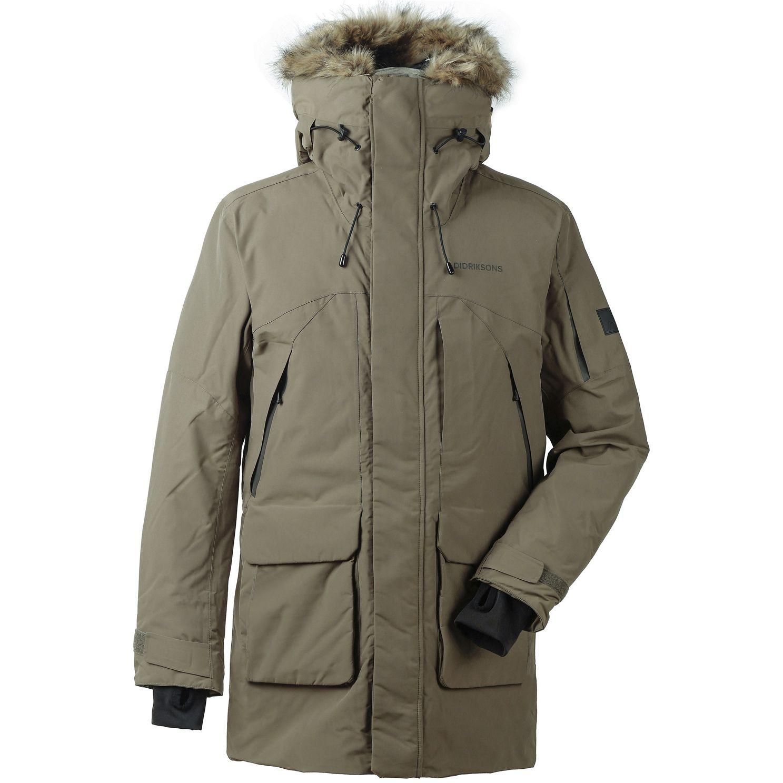 Куртка мужская MARCEL Didriksons — фото 1
