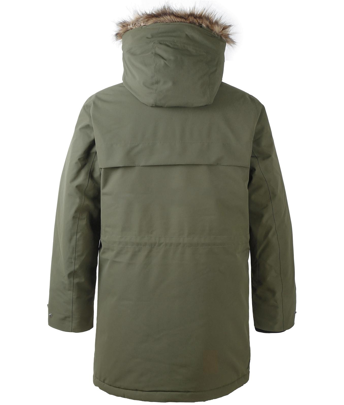 Куртка мужская REIDAR Didriksons — фото 4