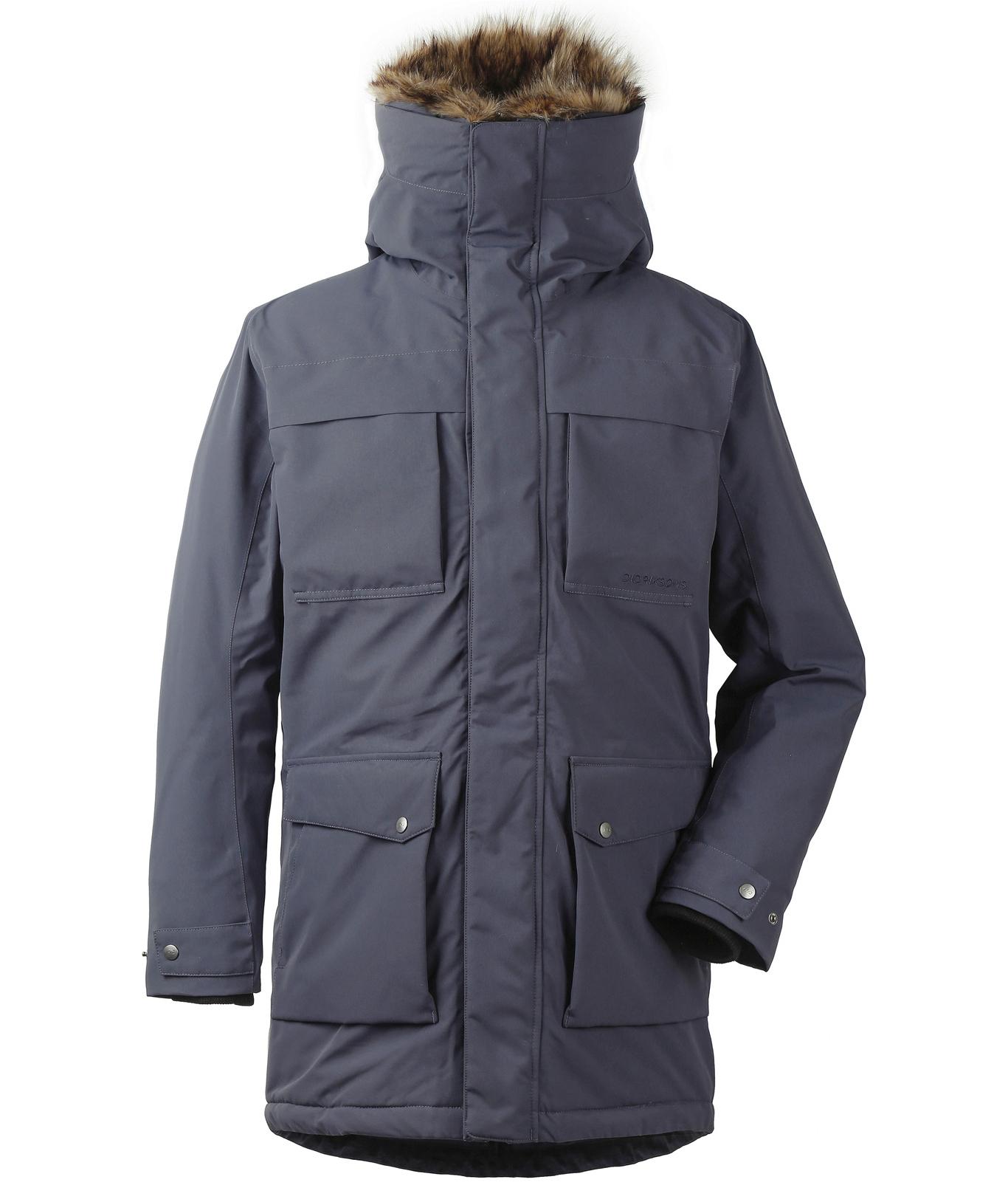 Куртка мужская REIDAR Didriksons — фото 9