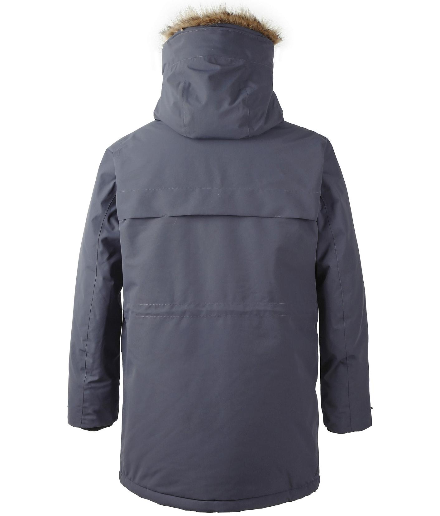 Куртка мужская REIDAR Didriksons — фото 10