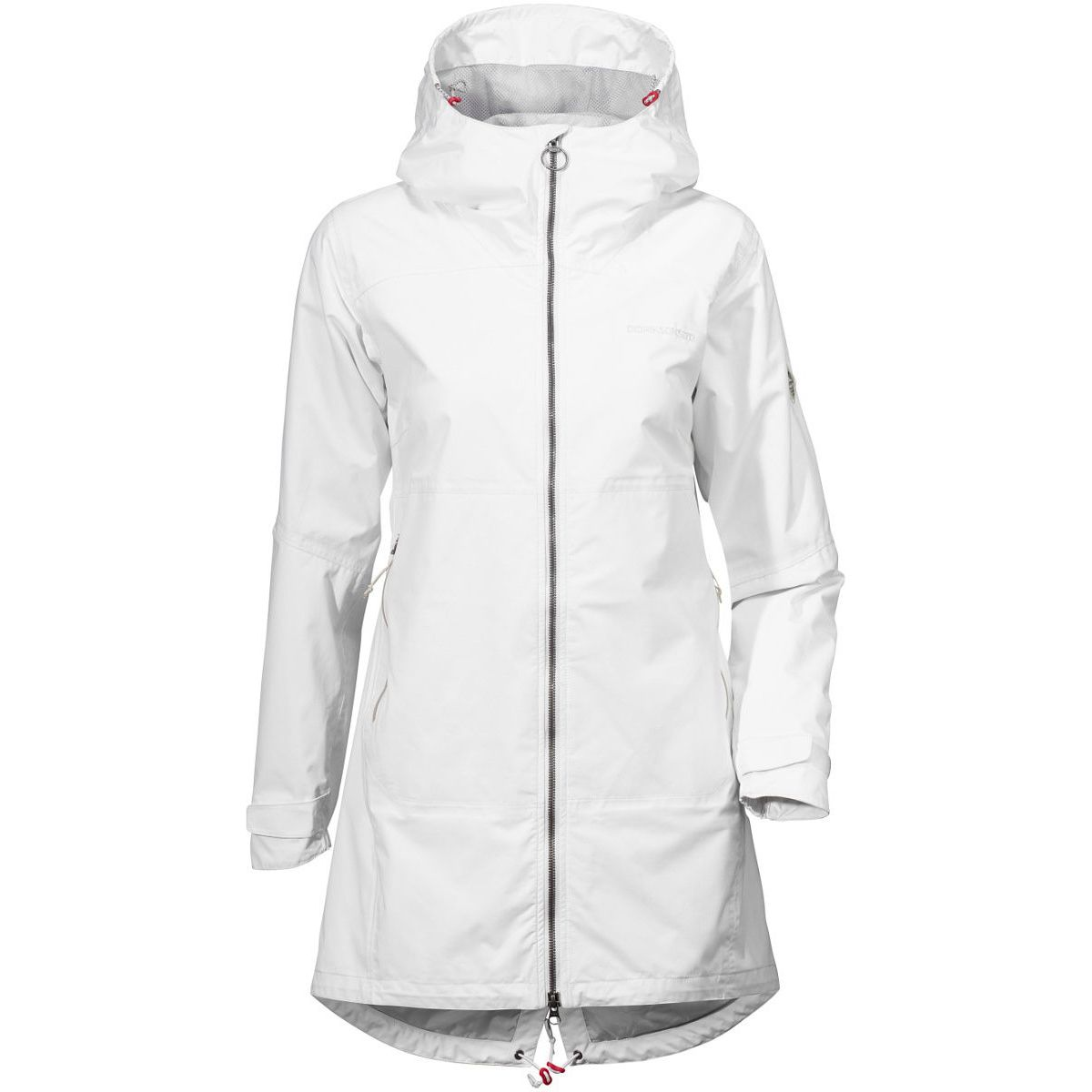 Куртка женская HILDE Didriksons — фото 1
