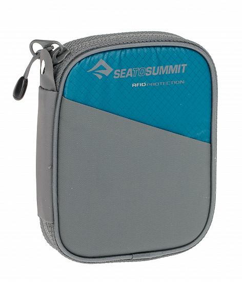Кошелёк Travel Wallet RFID Sea To Summit — фото 2