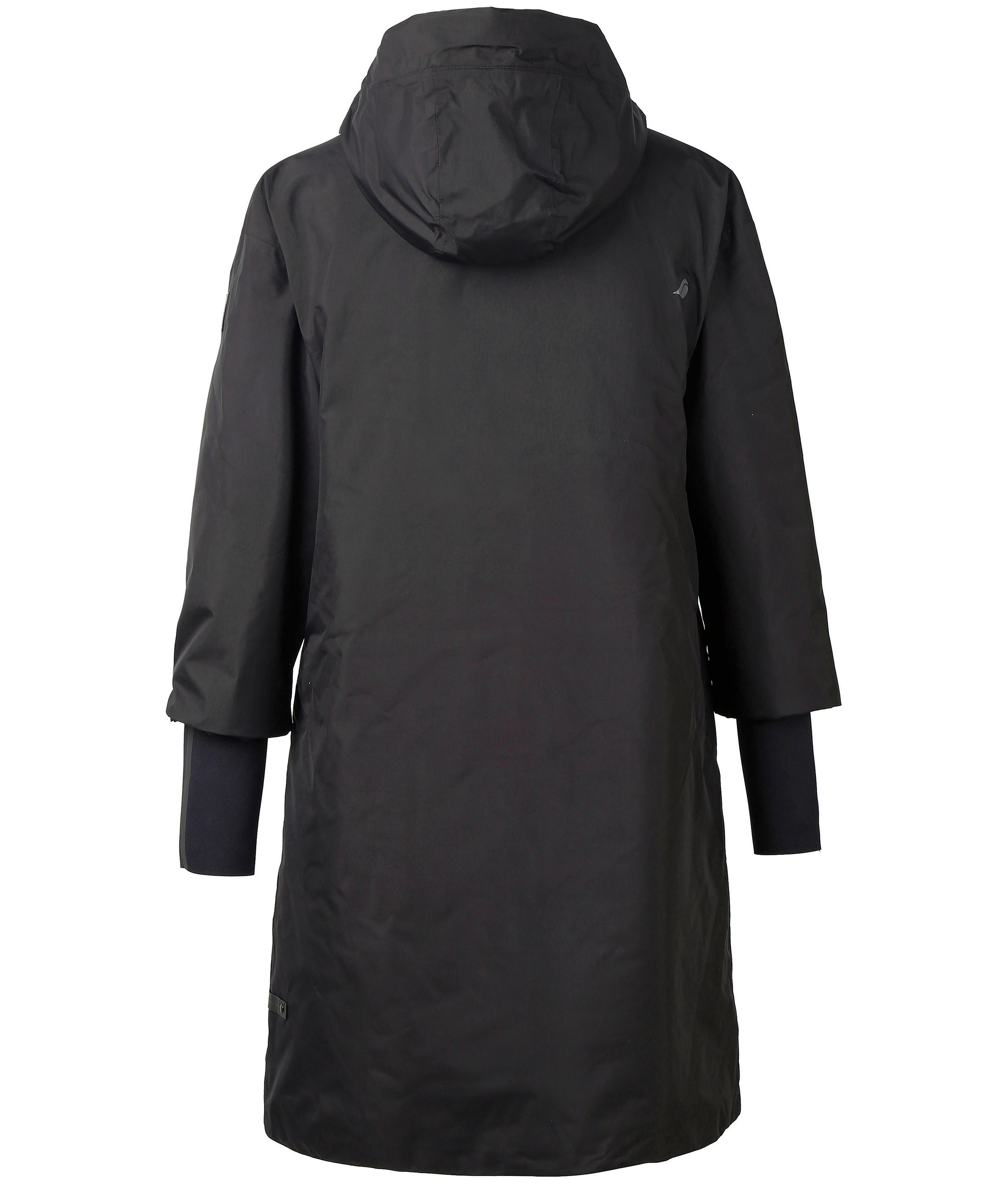 Куртка женская AINO Didriksons — фото 4
