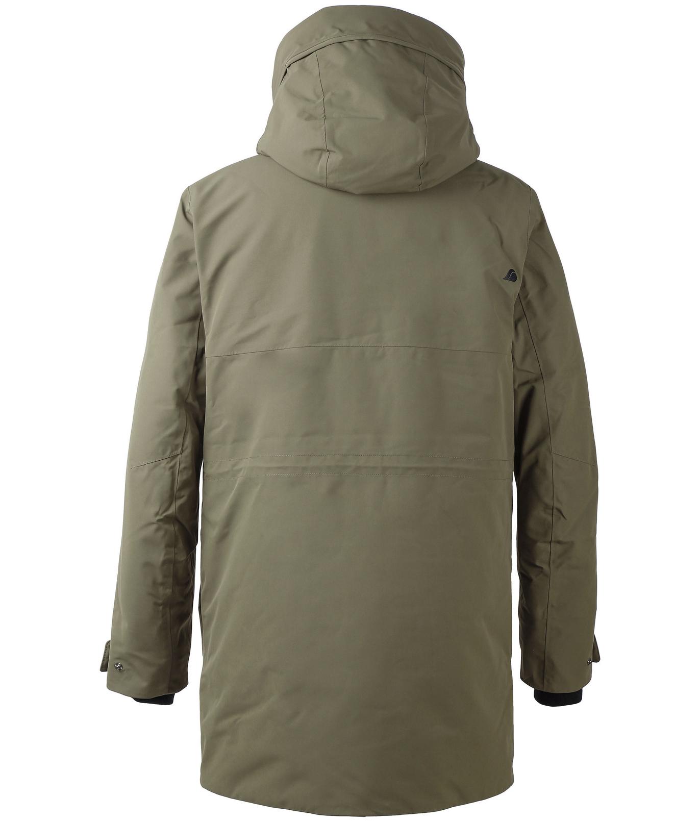Куртка мужская DREW Didriksons — фото 2