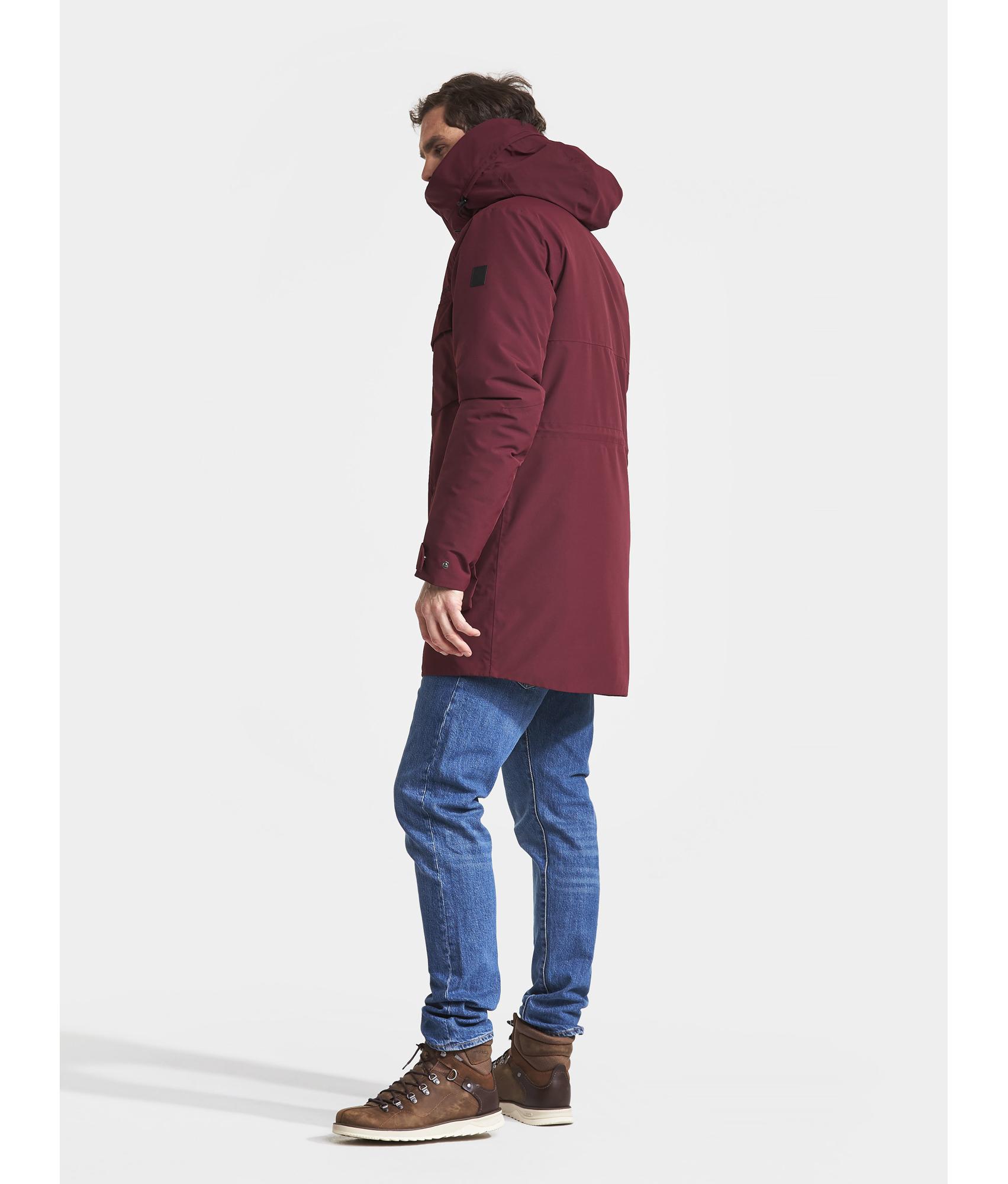 Куртка мужская DREW Didriksons — фото 8