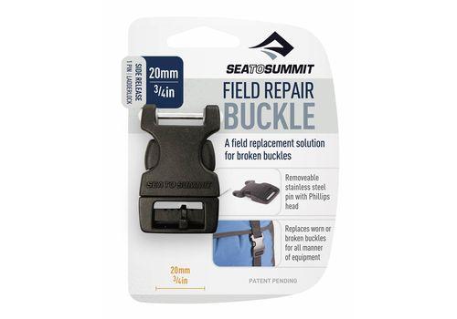 Пряжка Field Repair Buckle - 20mm Side Release 2 Pin Sea To Summit — фото 1