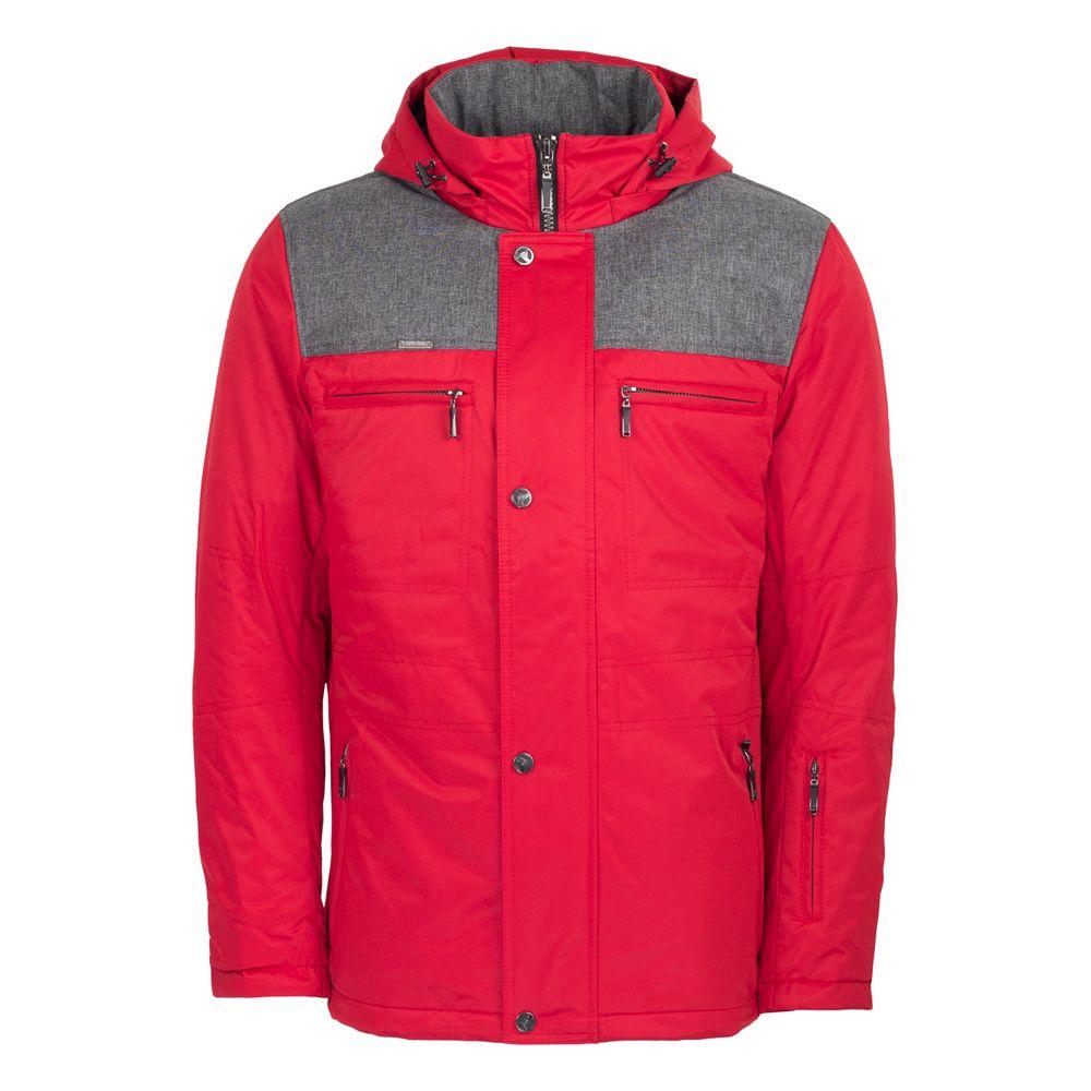 Куртка мужская дс 481 AutoJack — фото 1
