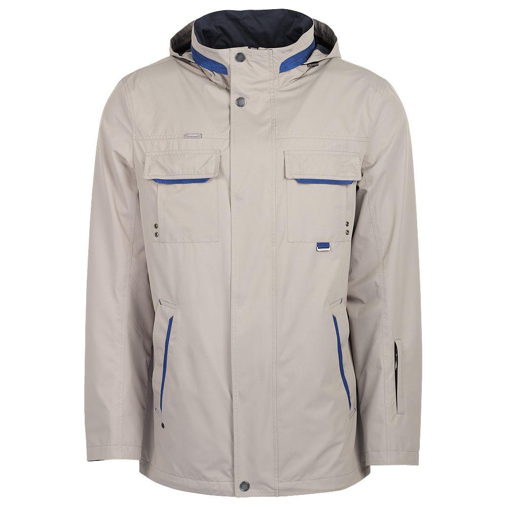 Куртка мужская лето 628/78 AutoJack — фото 1