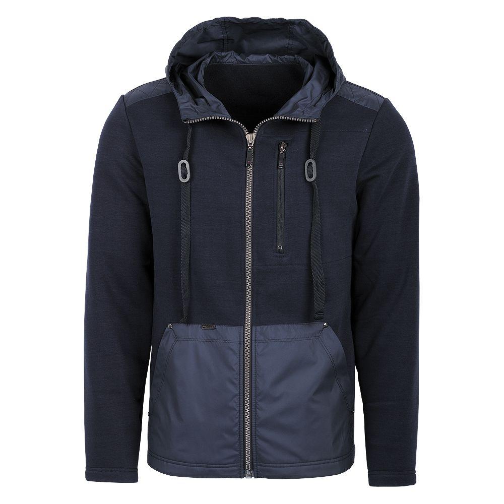 Куртка мужская лето б/п 018/70 AutoJack — фото 1