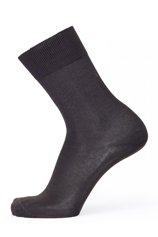 Носки женские Merino Wool Socks Norveg — фото 5