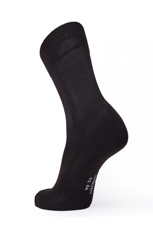 Носки женские Merino Wool Socks Norveg — фото 6