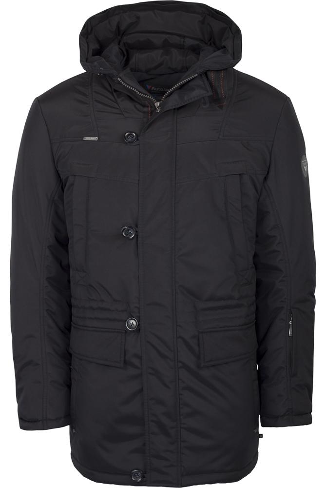 Куртка мужская зима 570ИМ/86 AutoJack — фото 1