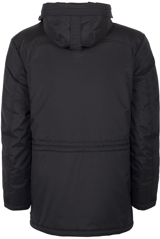 Куртка мужская зима 570ИМ/86 AutoJack — фото 2