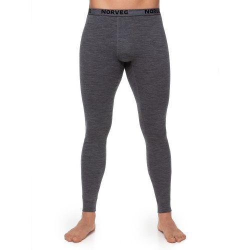 Кальсоны Soft Pants Norveg — фото 1