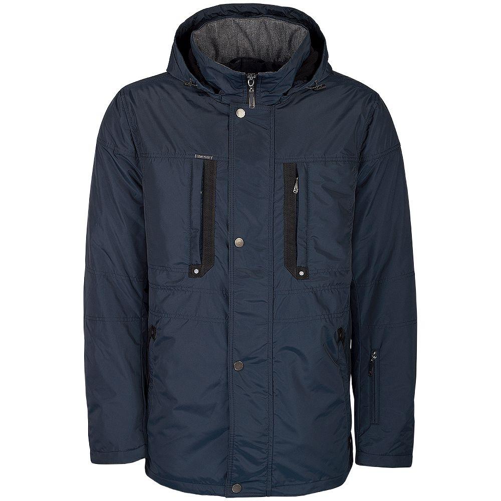 Куртка мужская дс 634/78 AutoJack — фото 1