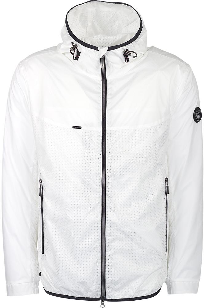 Куртка мужская лето 629/70 AutoJack — фото 3