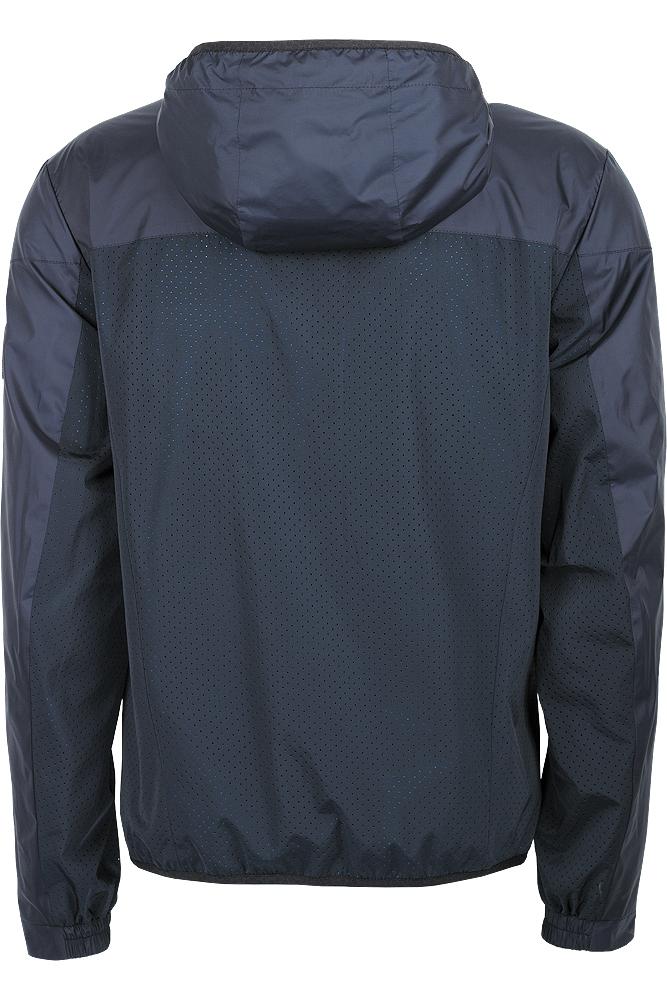 Куртка мужская лето 629/70 AutoJack — фото 6