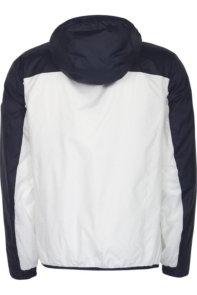 Куртка мужская лето 629/70 AutoJack — фото 9