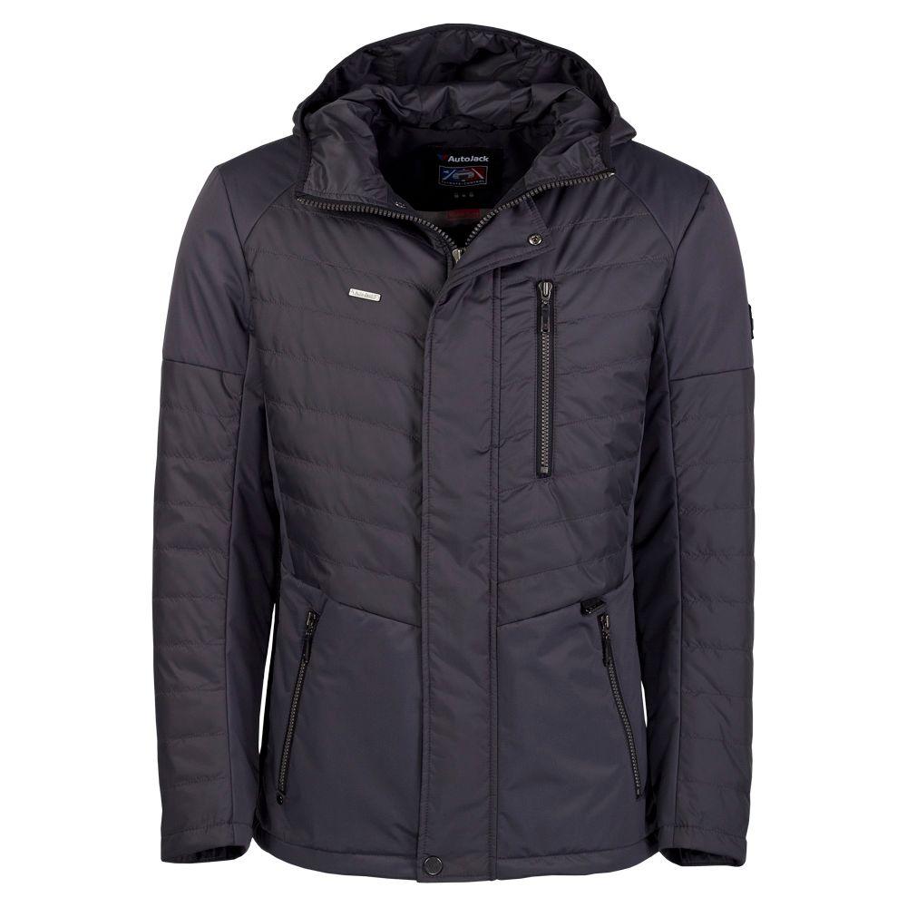 Куртка мужская дс 735 AutoJack — фото 1
