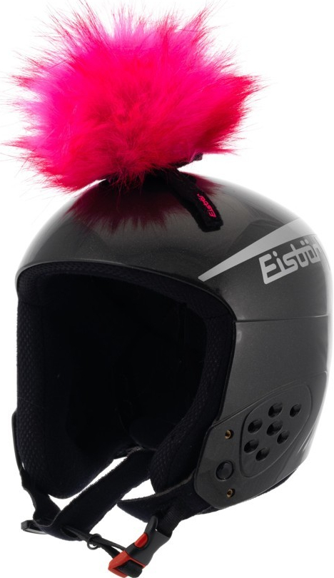 Аксессуар для шлема Lux Sticker Eisbär — фото 4