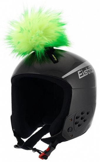 Аксессуар для шлема Lux Sticker Eisbär — фото 5