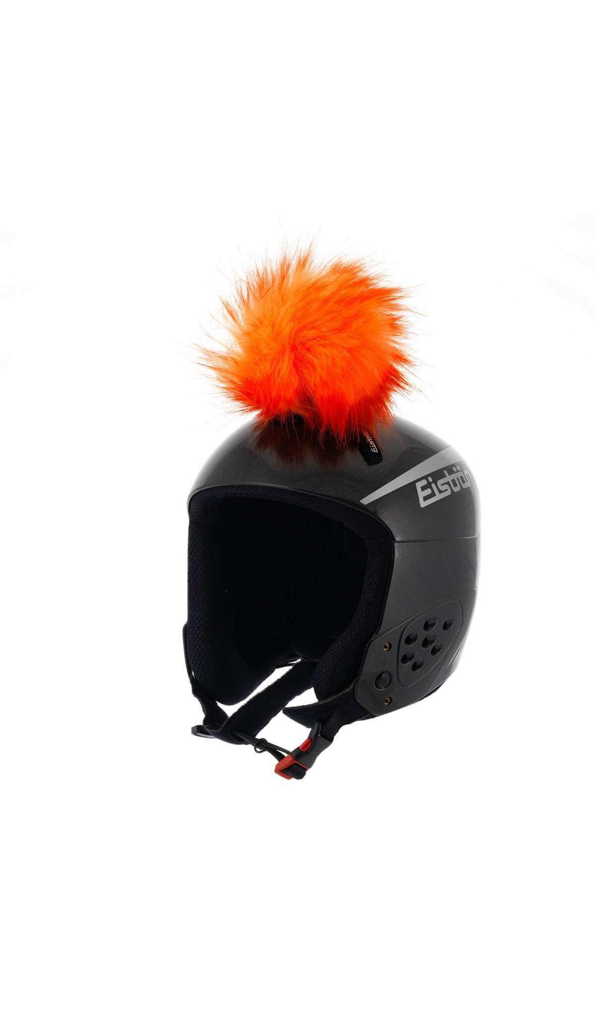 Аксессуар для шлема Lux Sticker Eisbär — фото 1