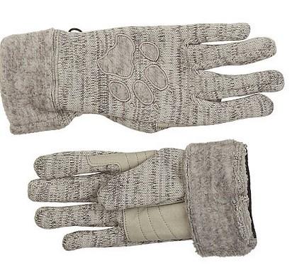 Перчатки AQUILA Jack Wolfskin — фото 3