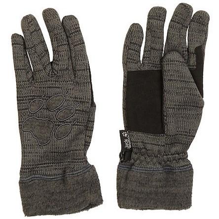 Перчатки AQUILA Jack Wolfskin — фото 4