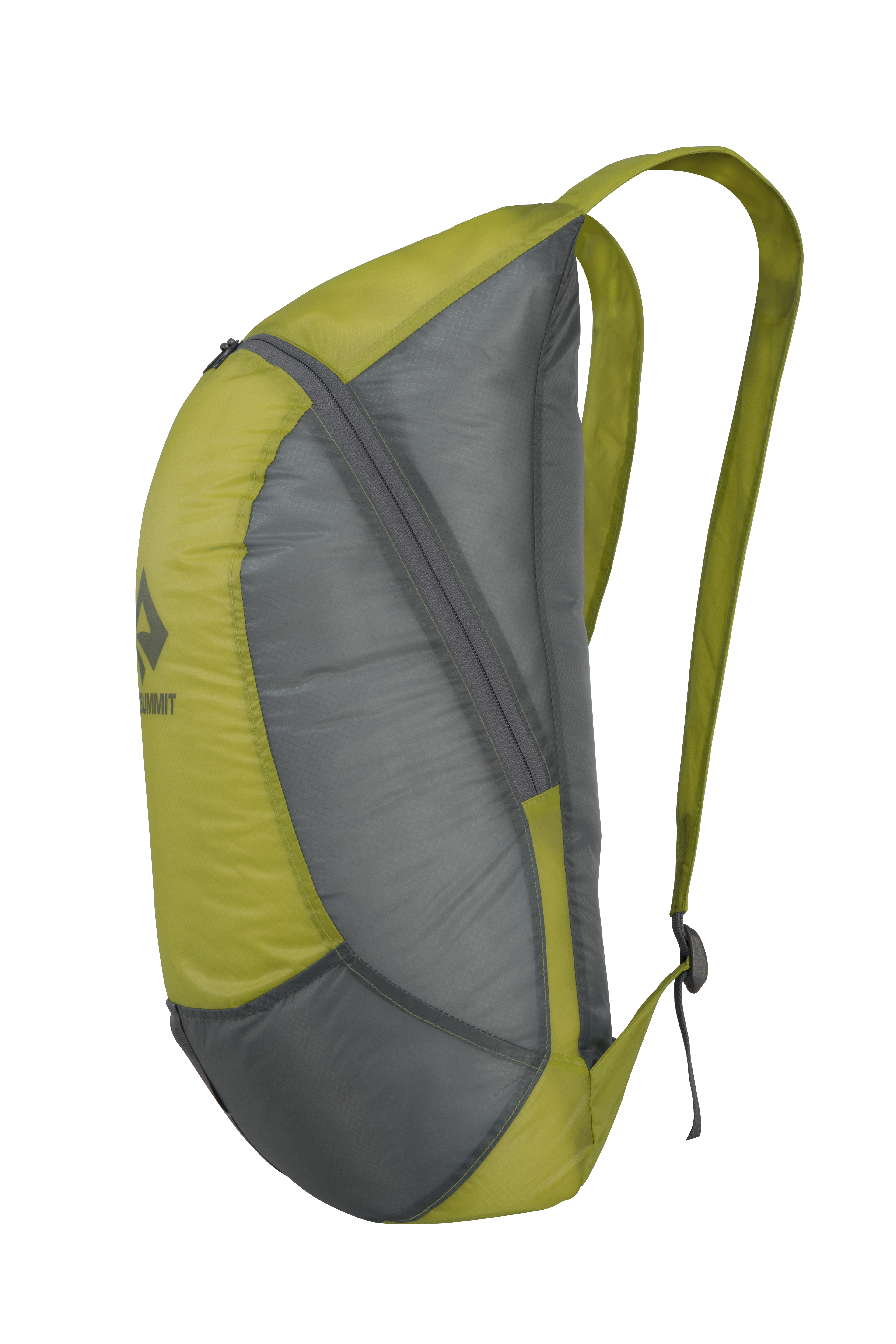 Рюкзак Ultra-Sil™ Day Pack (Lime) Sea To Summit — фото 4