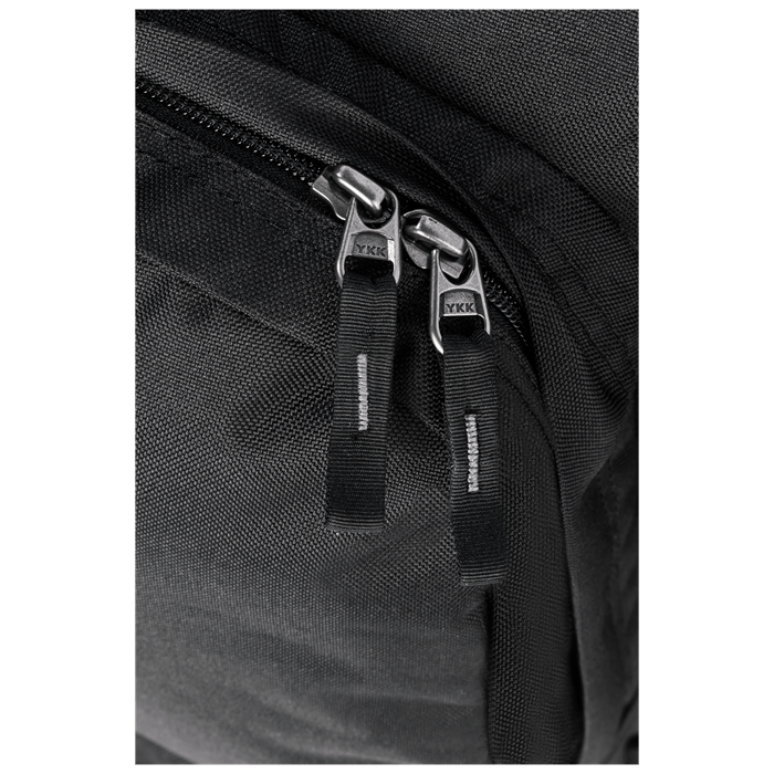 Рюкзак TROOPER 38 Jack Wolfskin — фото 4