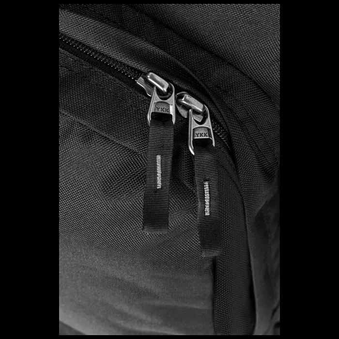 Рюкзак TROOPER 38 Jack Wolfskin — фото 3