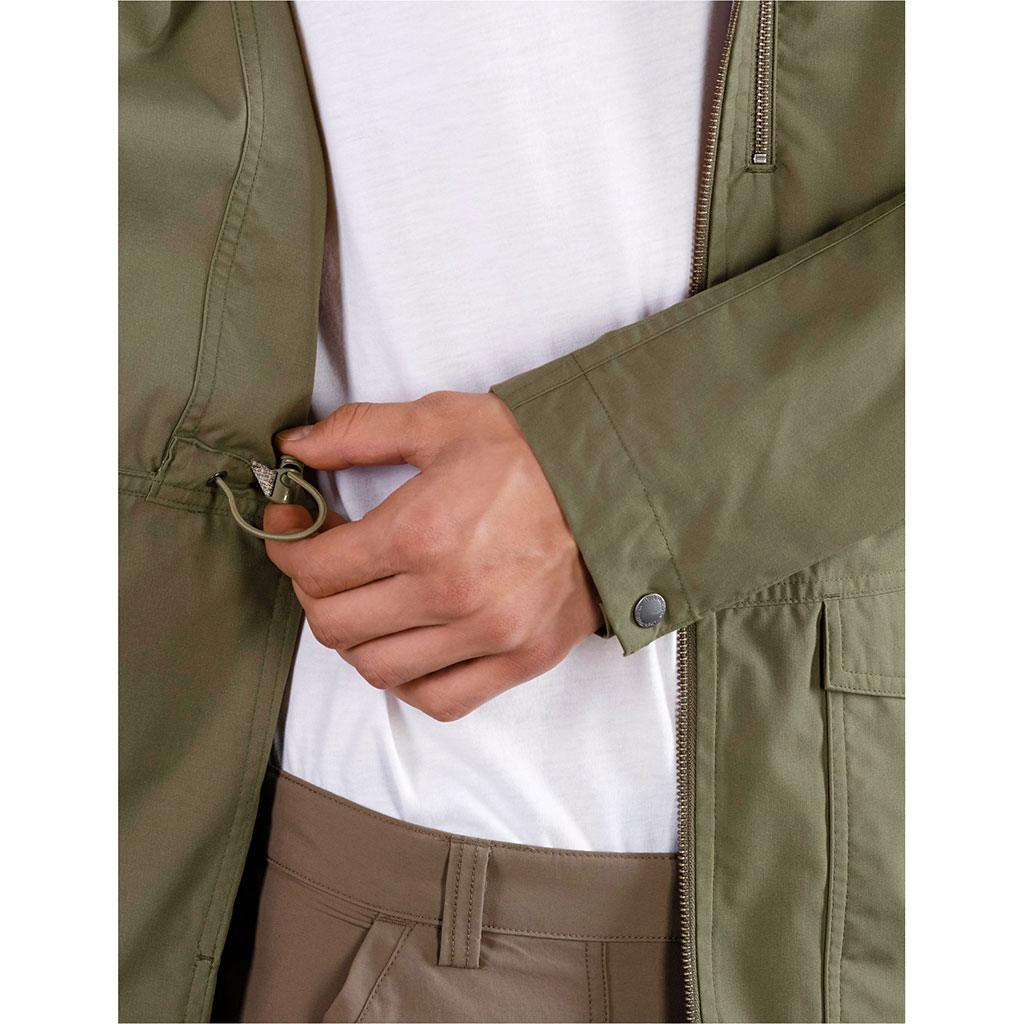 Куртка мужская MAGELLAN Jack Wolfskin — фото 4