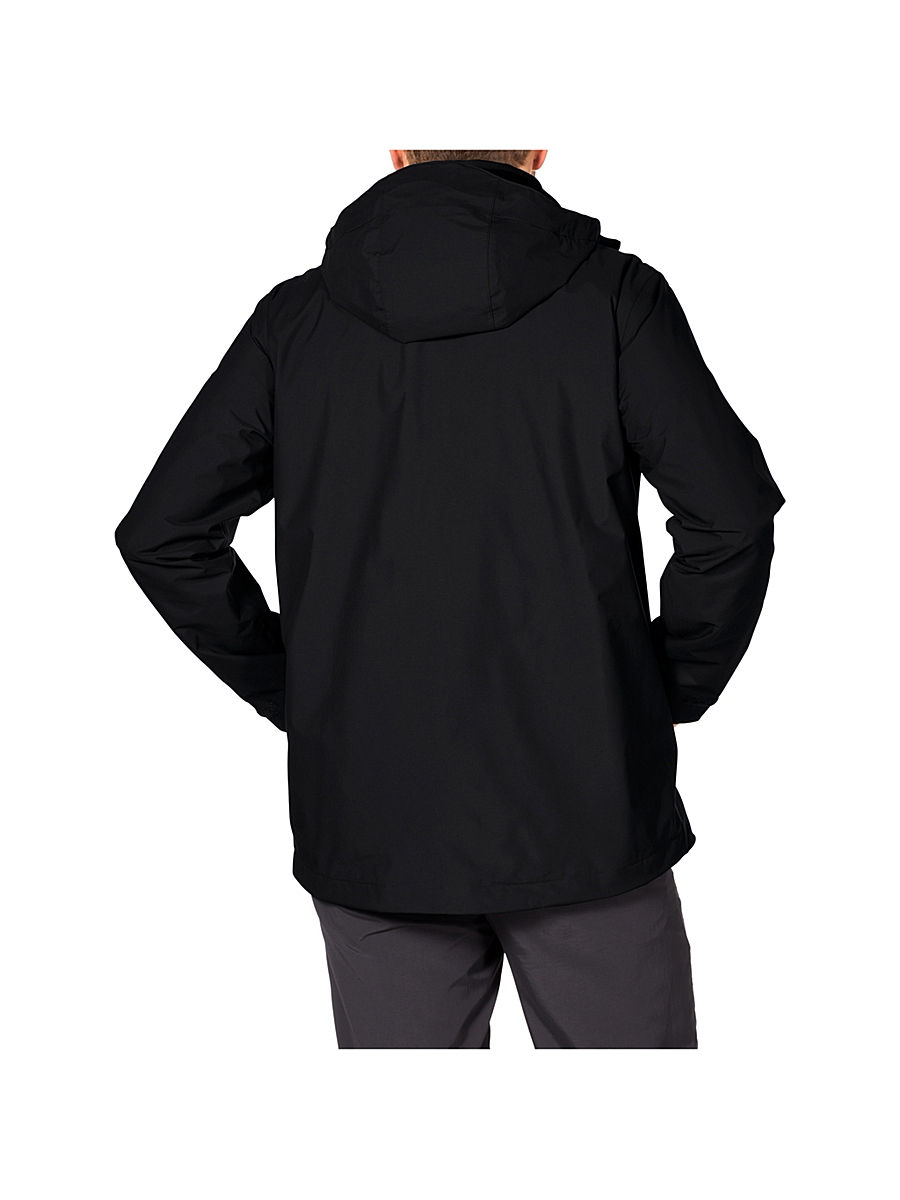 Куртка мужская HIGHLAND Jack Wolfskin — фото 8